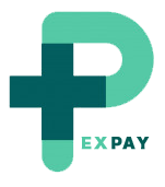 pluspay